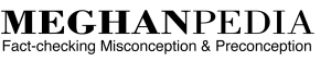 Meghanpedia