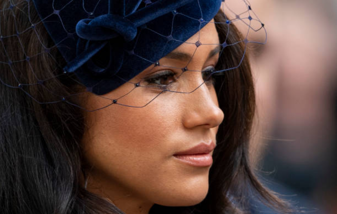 The Abuse of The Duchess of Sussex Part 4: So What Happens Now?