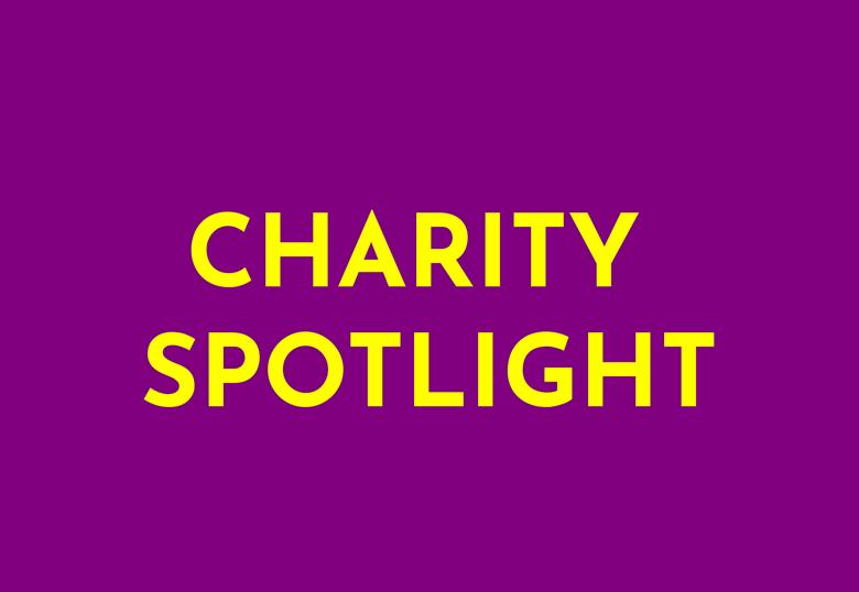 Meghanpedia Charity Spotlight