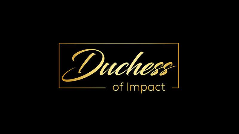 Duchess of Impact